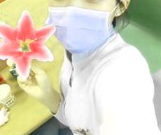 ママさん看護師の石井さん